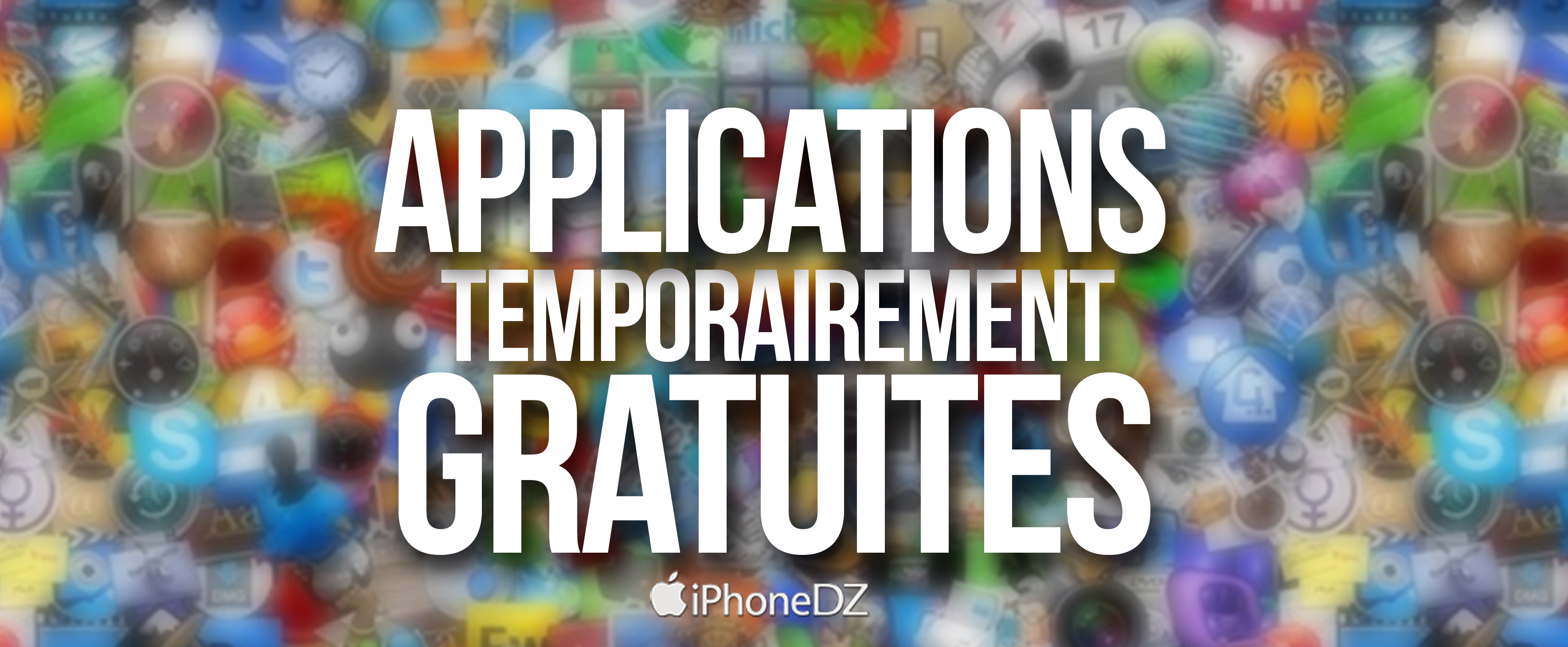 Application gratuite plan cul